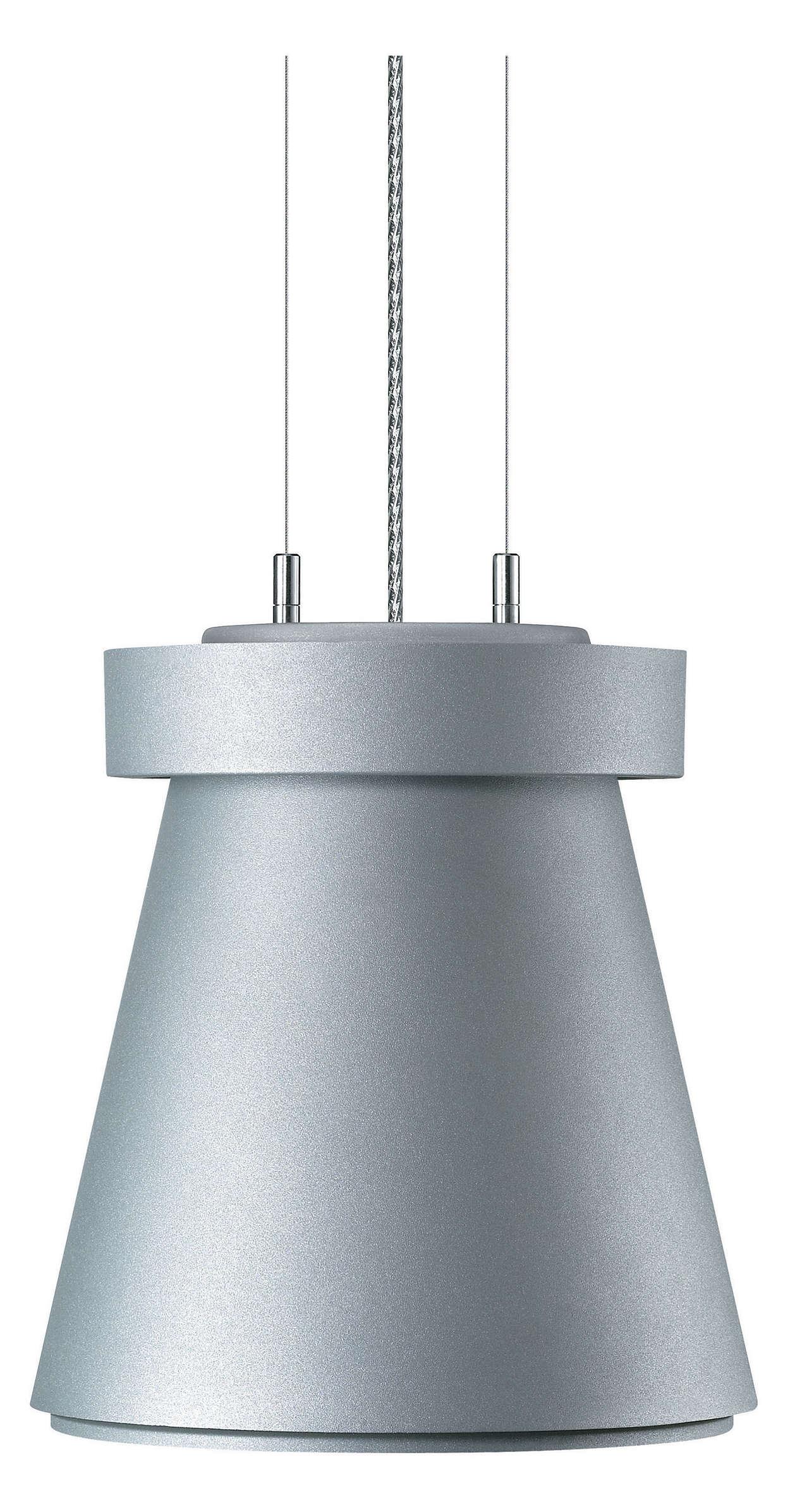 UnicOne Compact LED, pendant