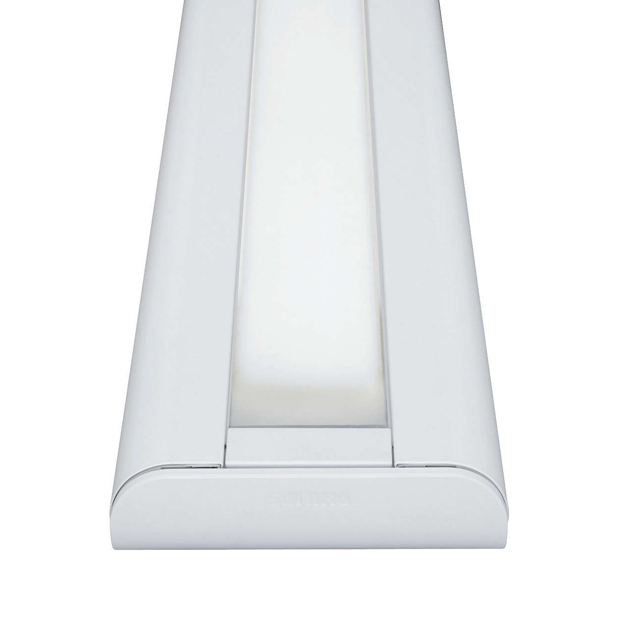SmartForm LED BPS460