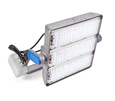 ArenaVision LED