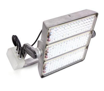 OptiVision LED