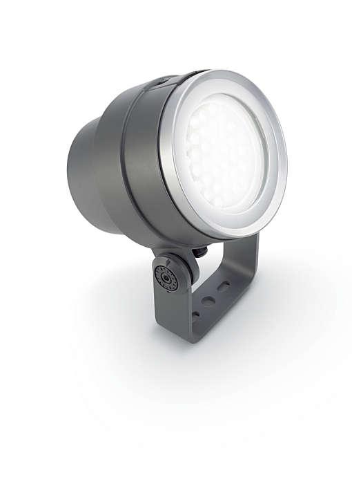 DecoFlood² LED BVP626