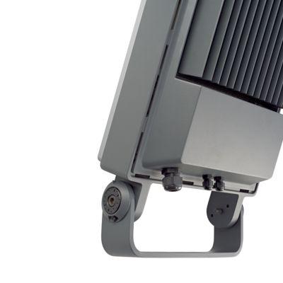 DecoFlood² LED BVP636-646