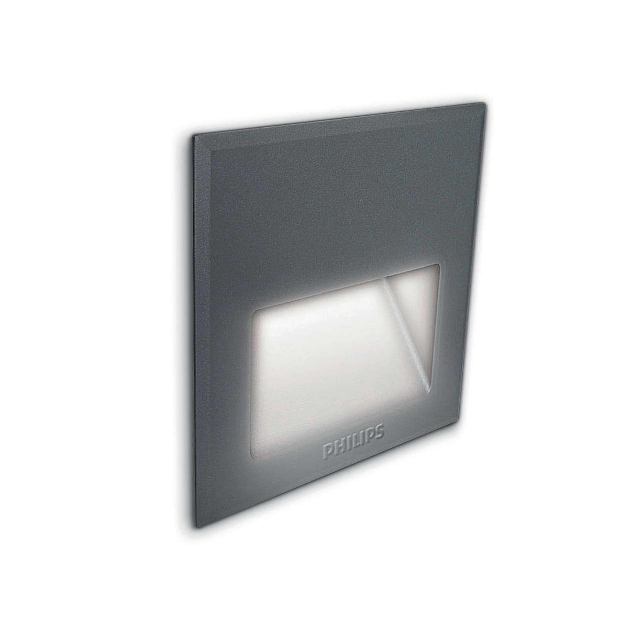 LED Step-Light