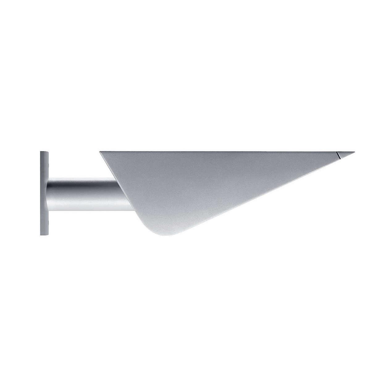 Mini 300 Stealth LED BWP333