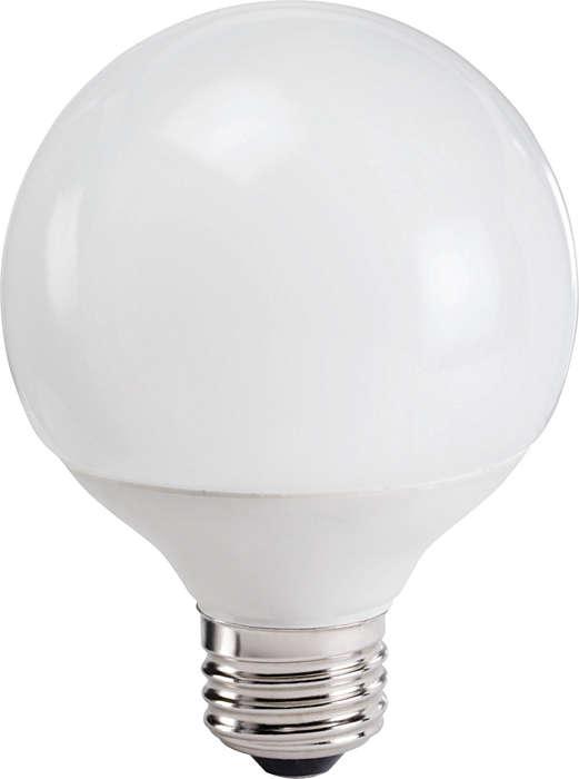 Energy Saver Decoratives
