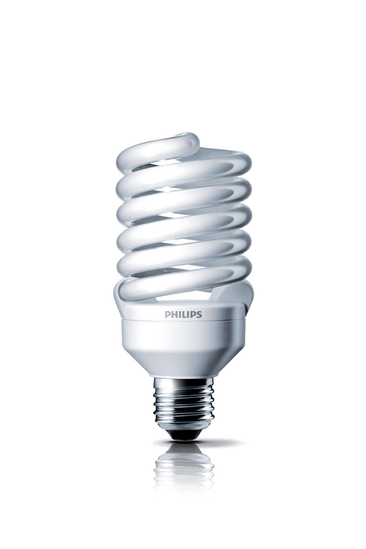 Energy Saver T2