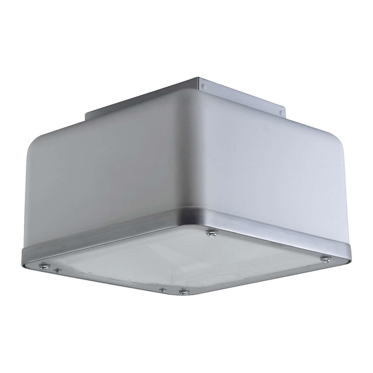Mini 300 Cube DBP300