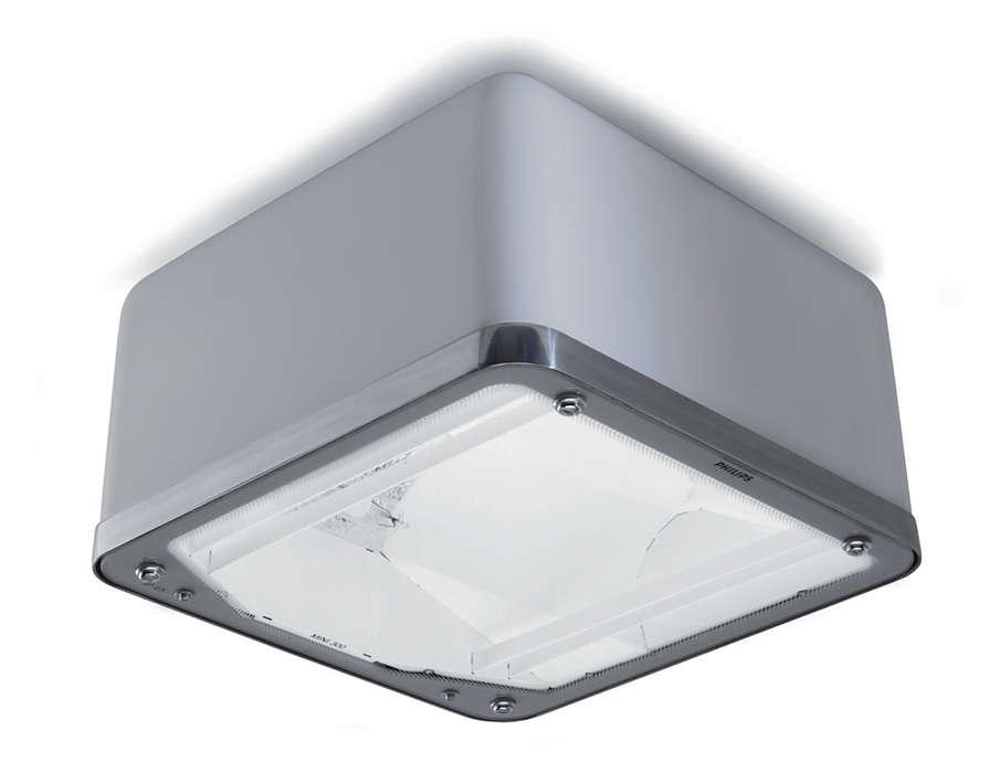 Mini 300 Cube DCP300