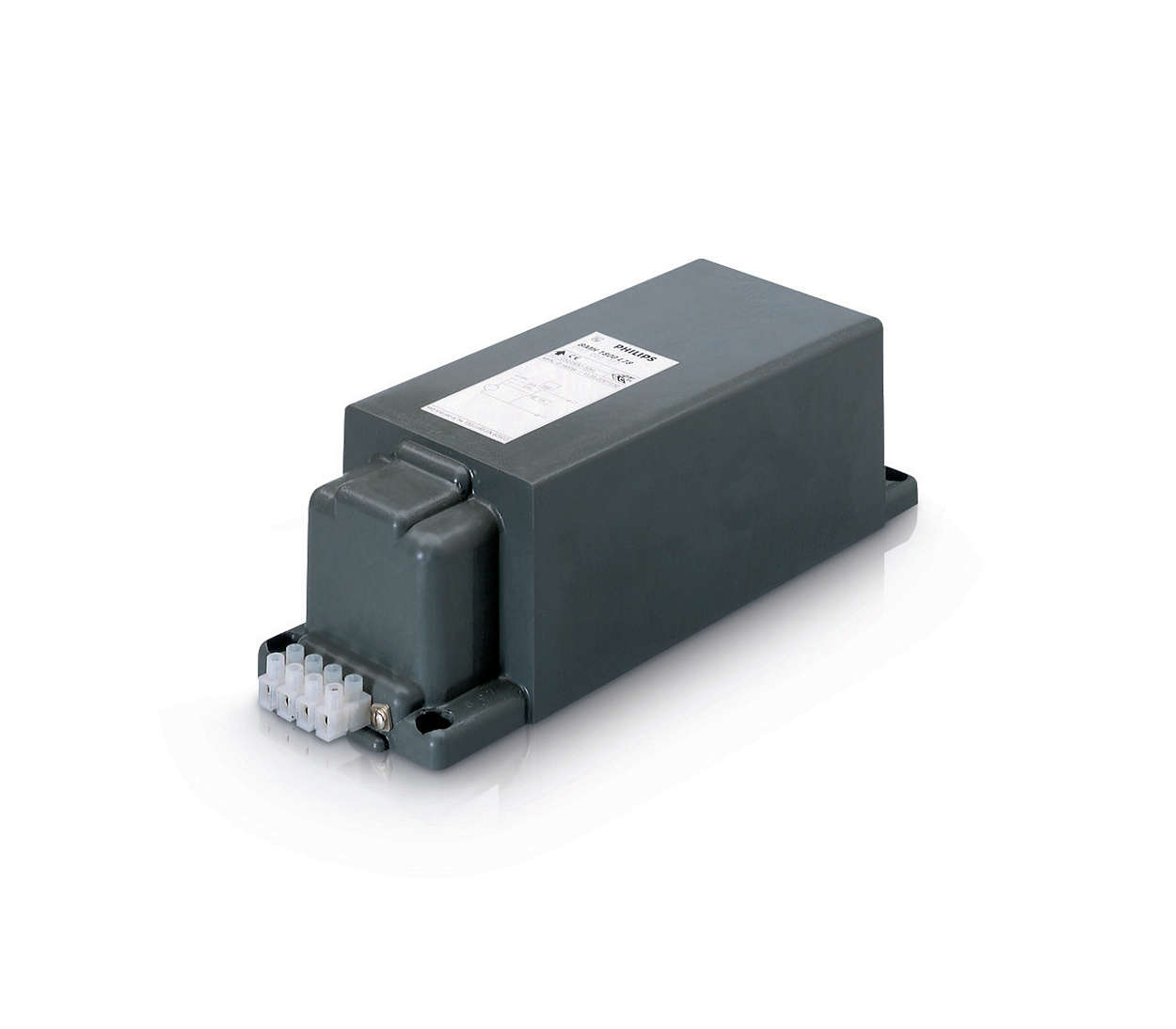 HID-HighPower for SON/MH/HPL/HPI