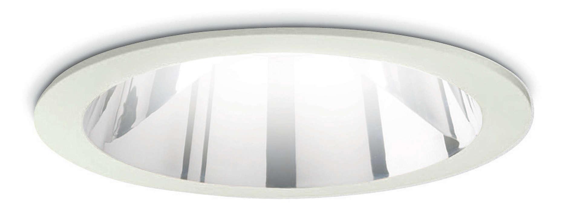 Fugato Performance, general lighting