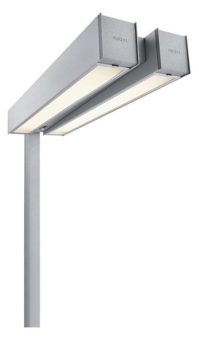 Celino FFS684