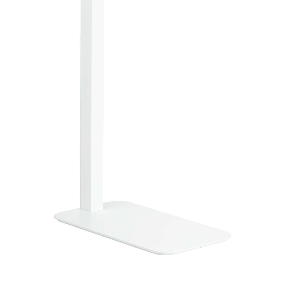 SmartBalance Free Floor Standing