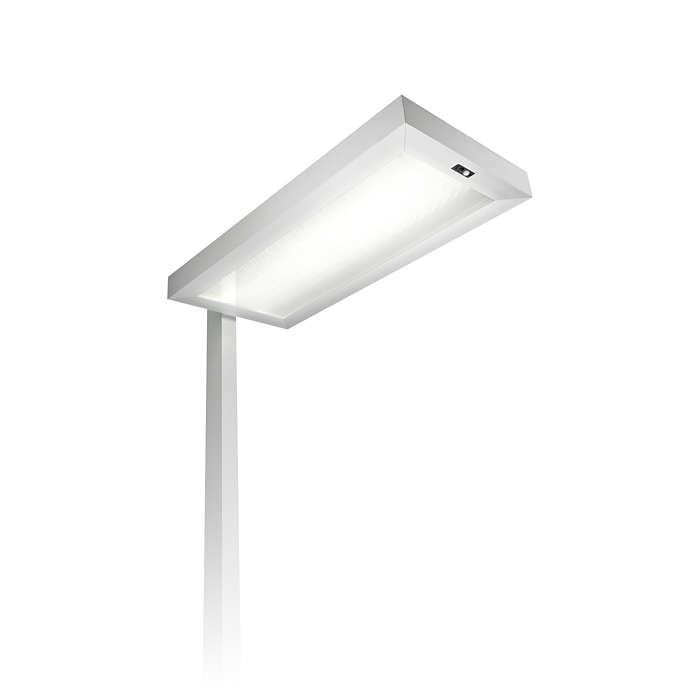 Arano LED FS642F/FS644F