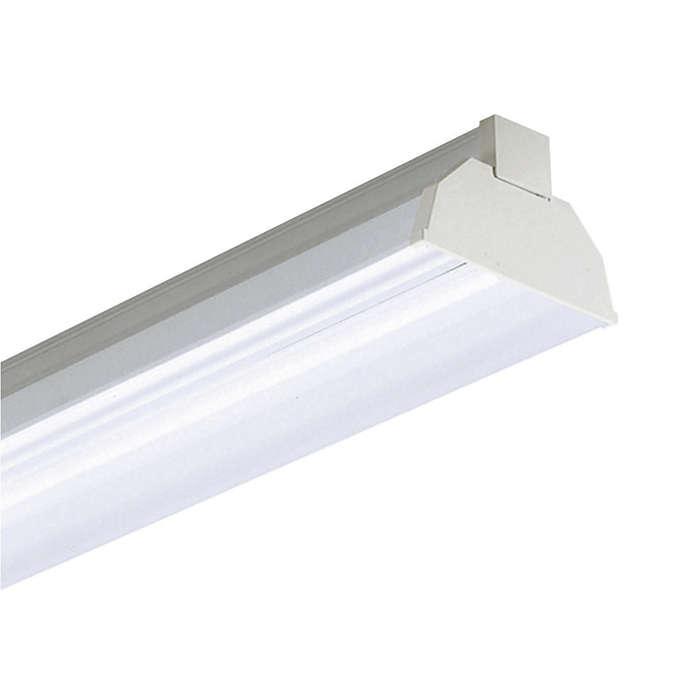 TTX400 TL-D, GMX430 basic reflectors