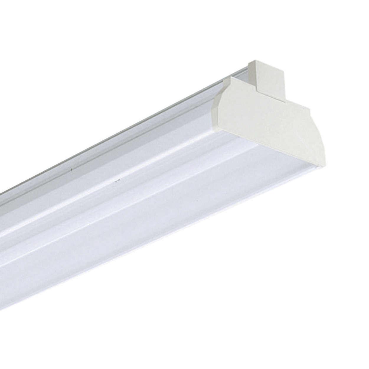 TTX400 TL-D, GMX450 multi-purpose reflectors