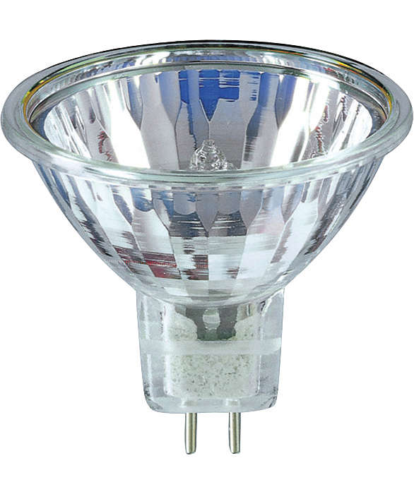Essential LV MR16
