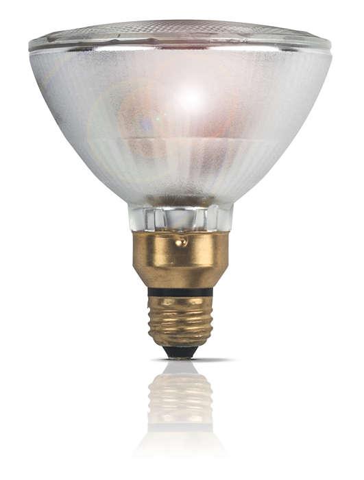 Energy Advantage IR PAR38