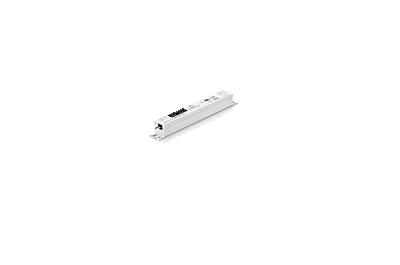 InteGrade LED fixture system