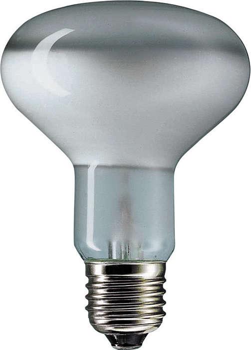 Reflector diam 80/90/95/125 mm