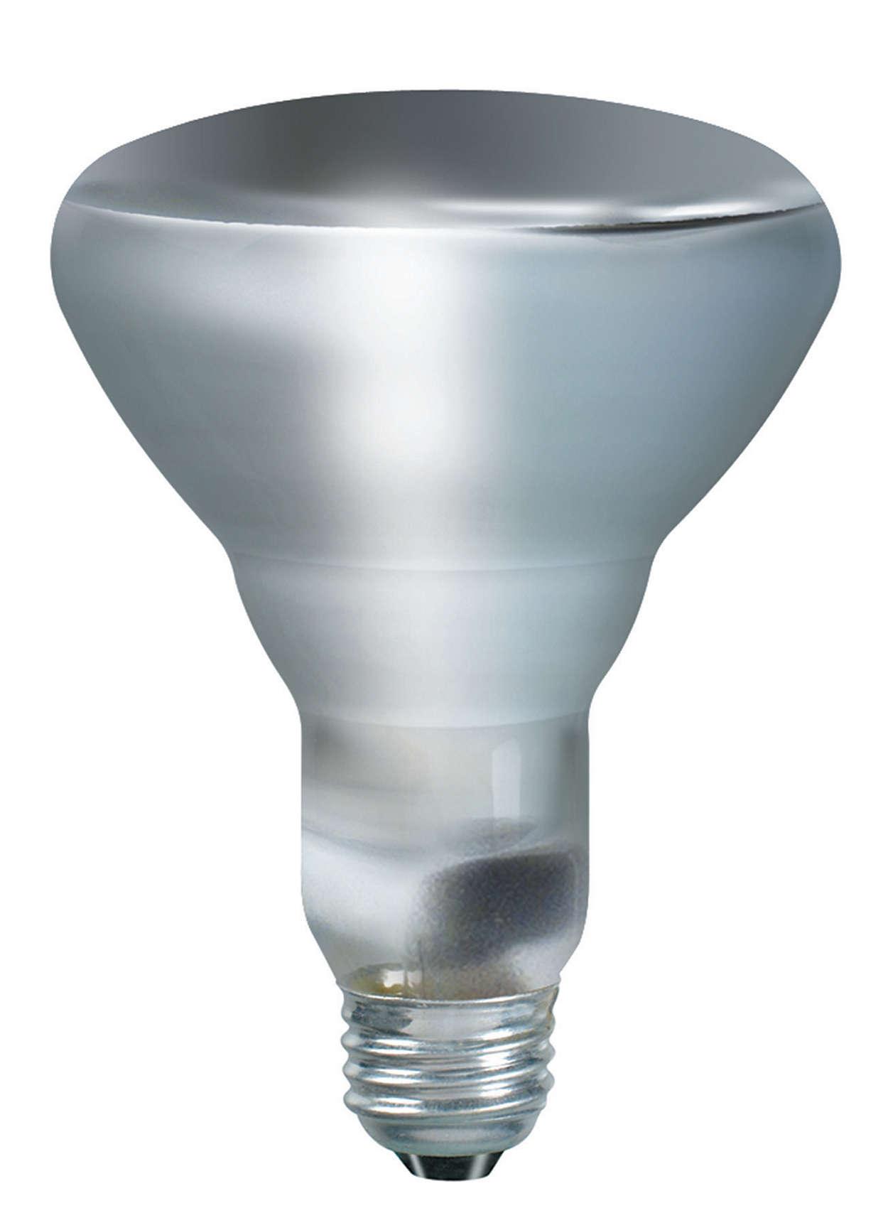 DuraMax Reflector Spot