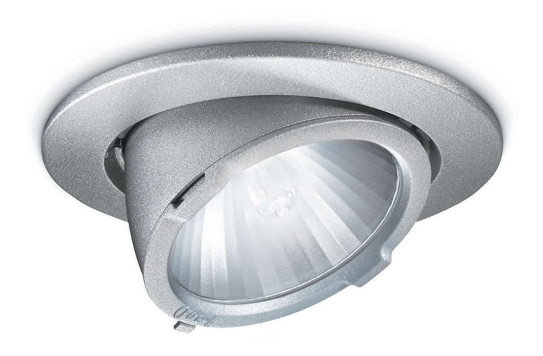 Fugato Mini Акцентное освещение