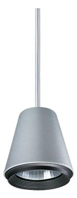 UnicOne Micro, pendant