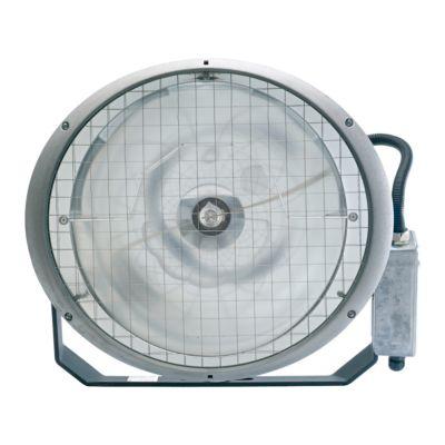 ·········ArenaVision MVF404 投光燈