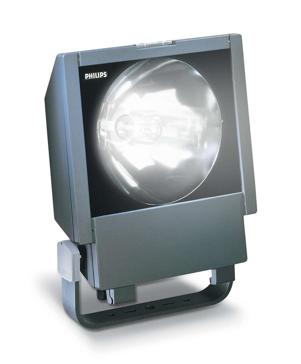 MVF607 C New Decoflood