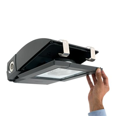 OptiFlood Mini MVP504