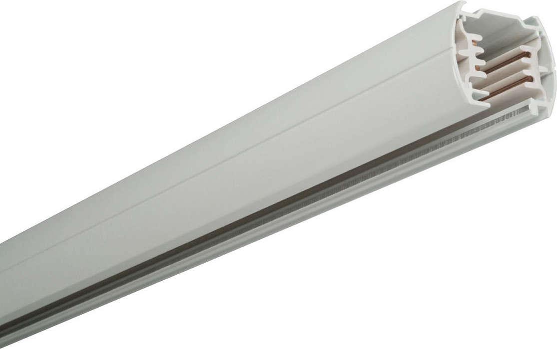 RCS350