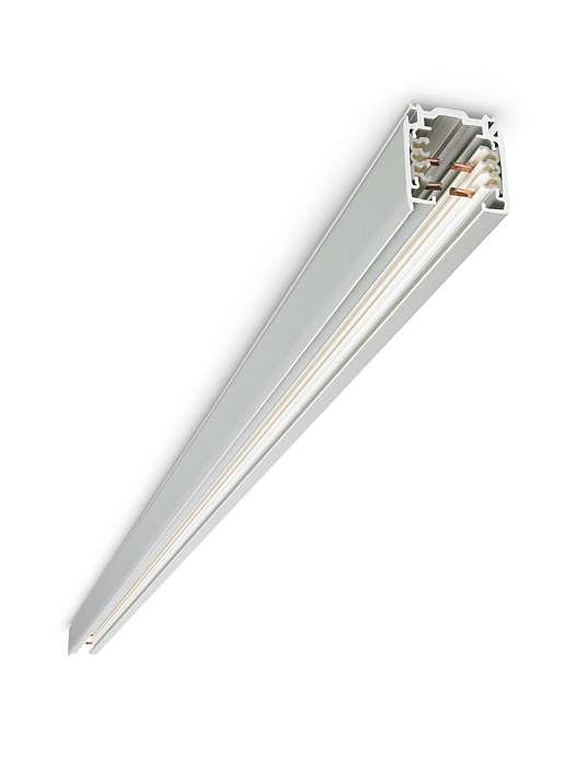 RCS750 3-фазный шинопровод квадратного сечения