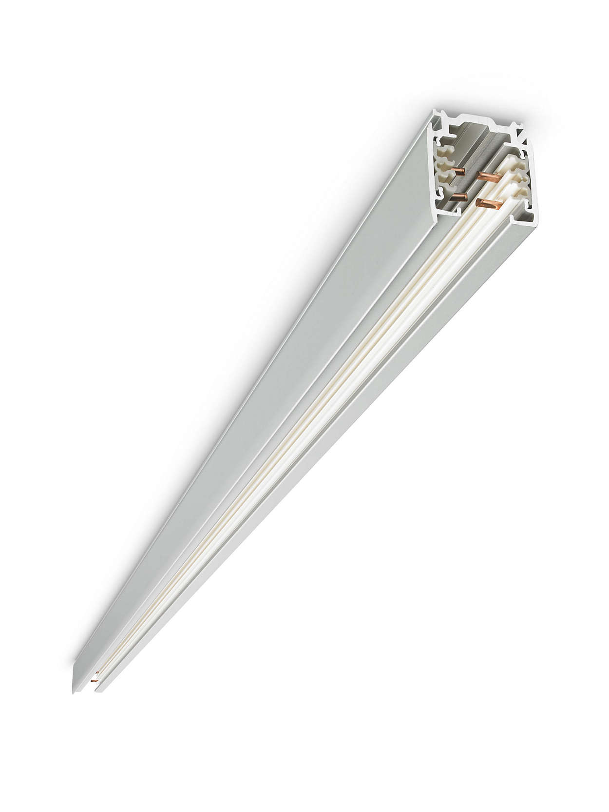 3-krets, firkantet RCS750