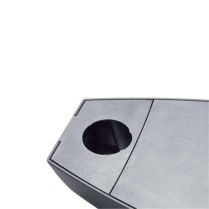 Koffer² SGP070