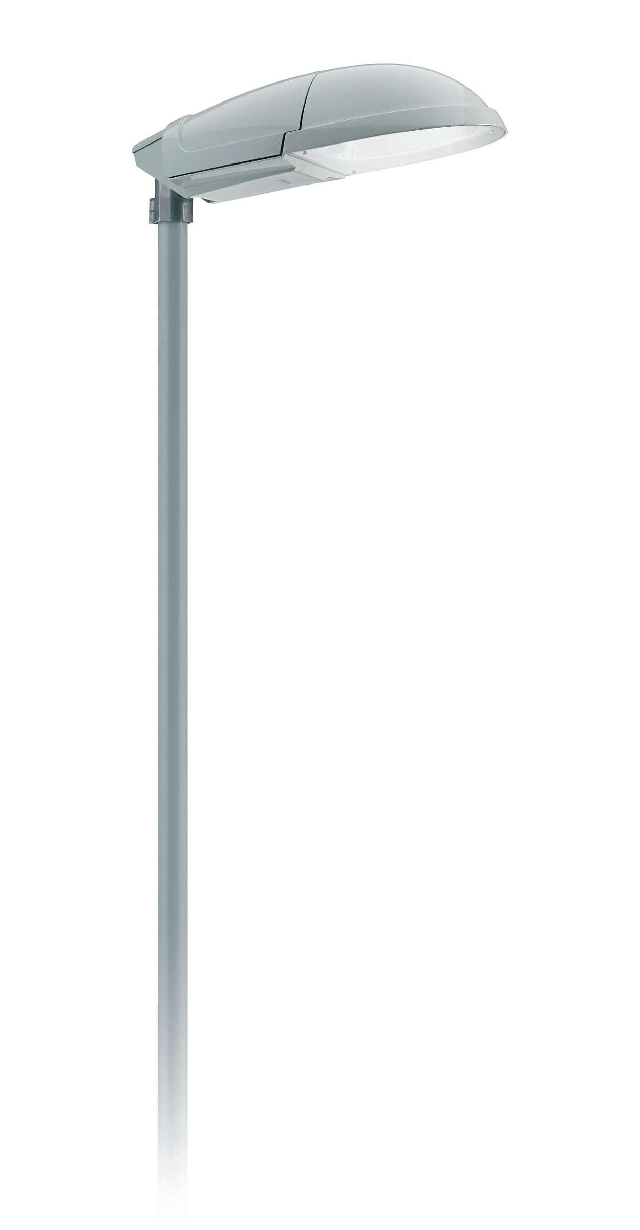 Selenium SGP340 C