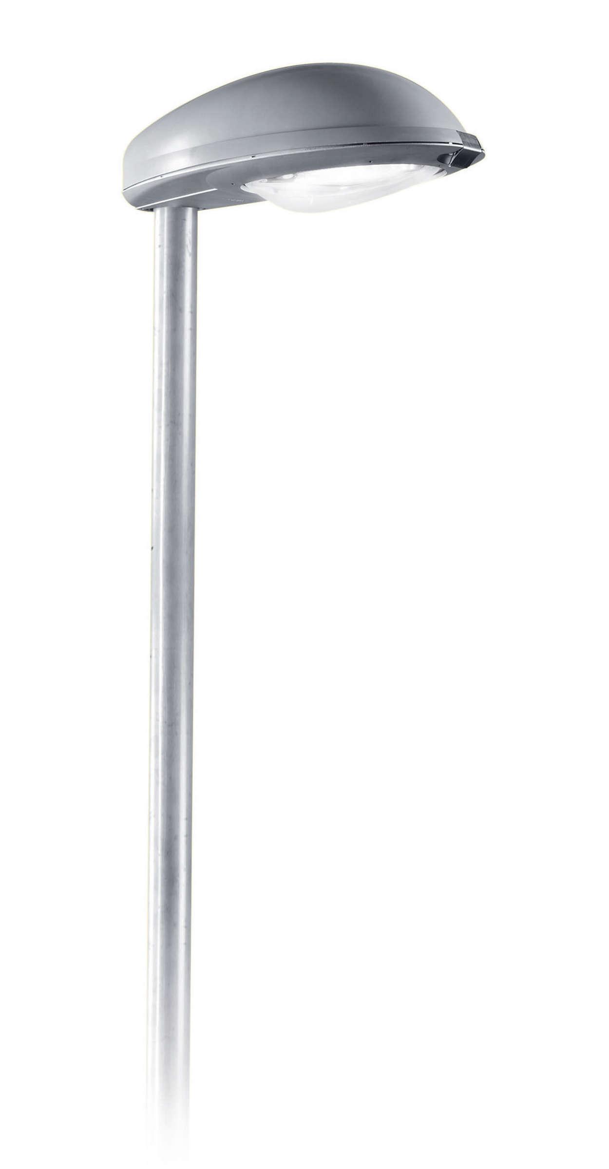 Iridium SGS252/452
