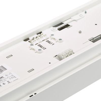 PowerBalance, surface mounted