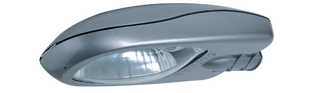 Aurora SPP202