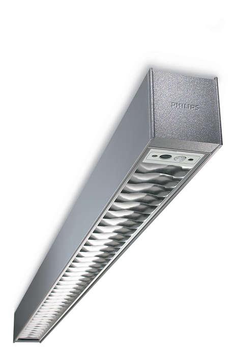 Celino TCS680