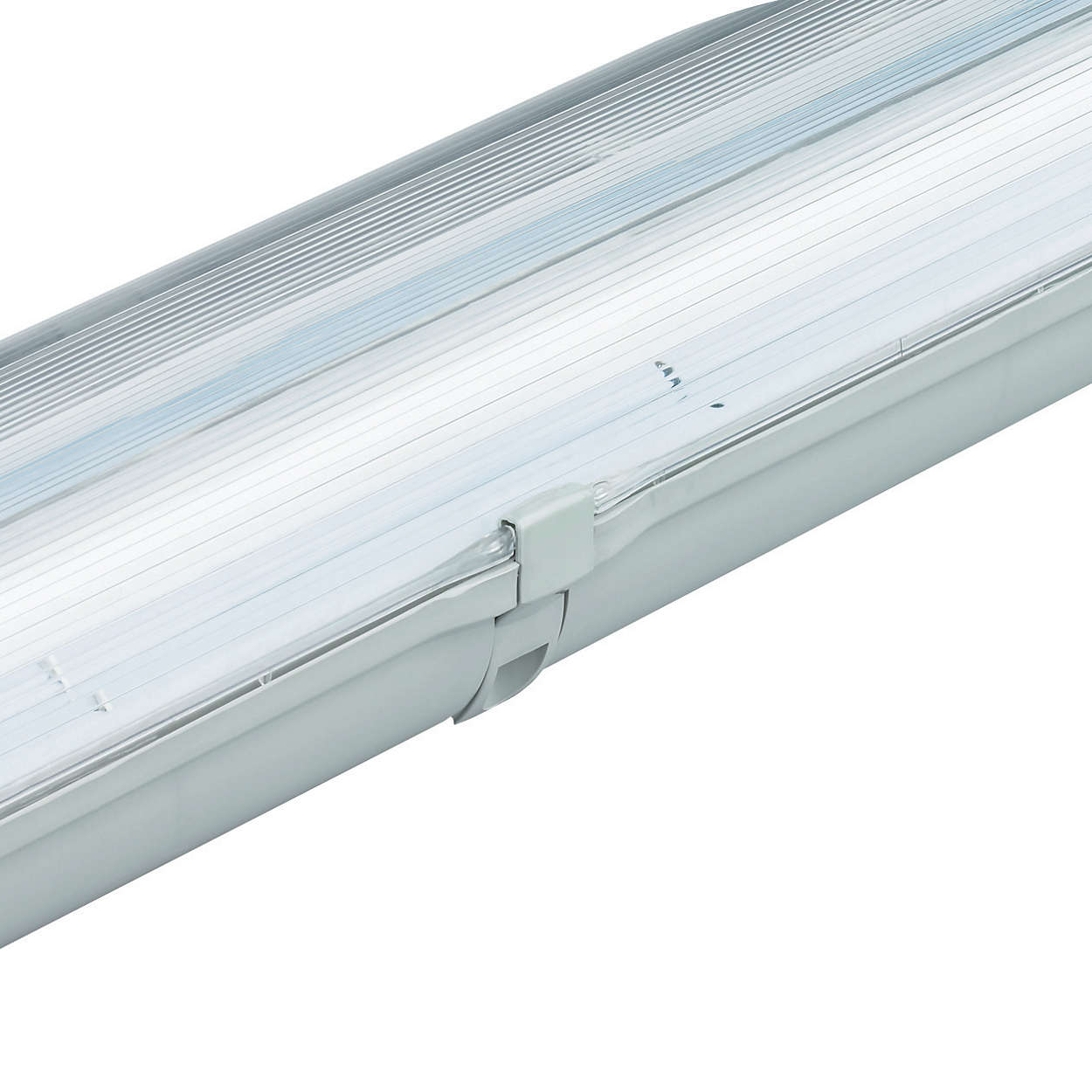 TCW060