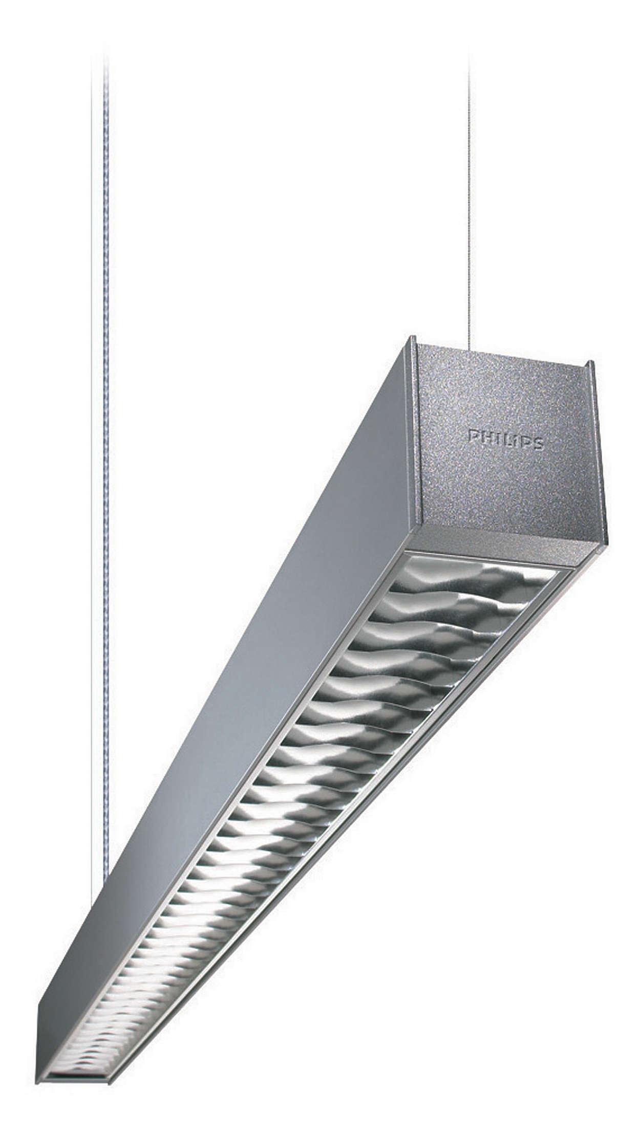 Celino TPS680/682