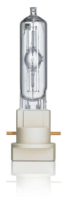 MSD Gold™ MiniFastFit