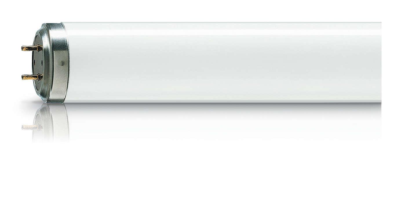 UVB Broadband TL