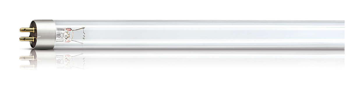 TUV TL Mini