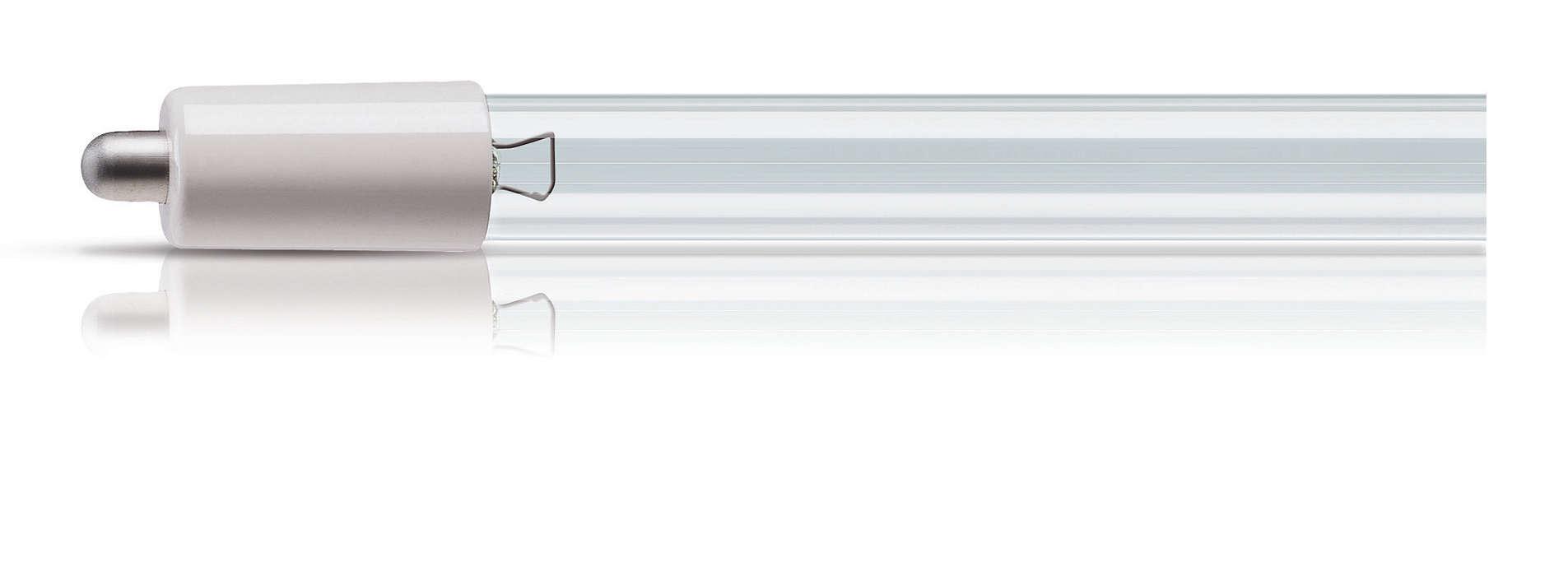 TUV T5