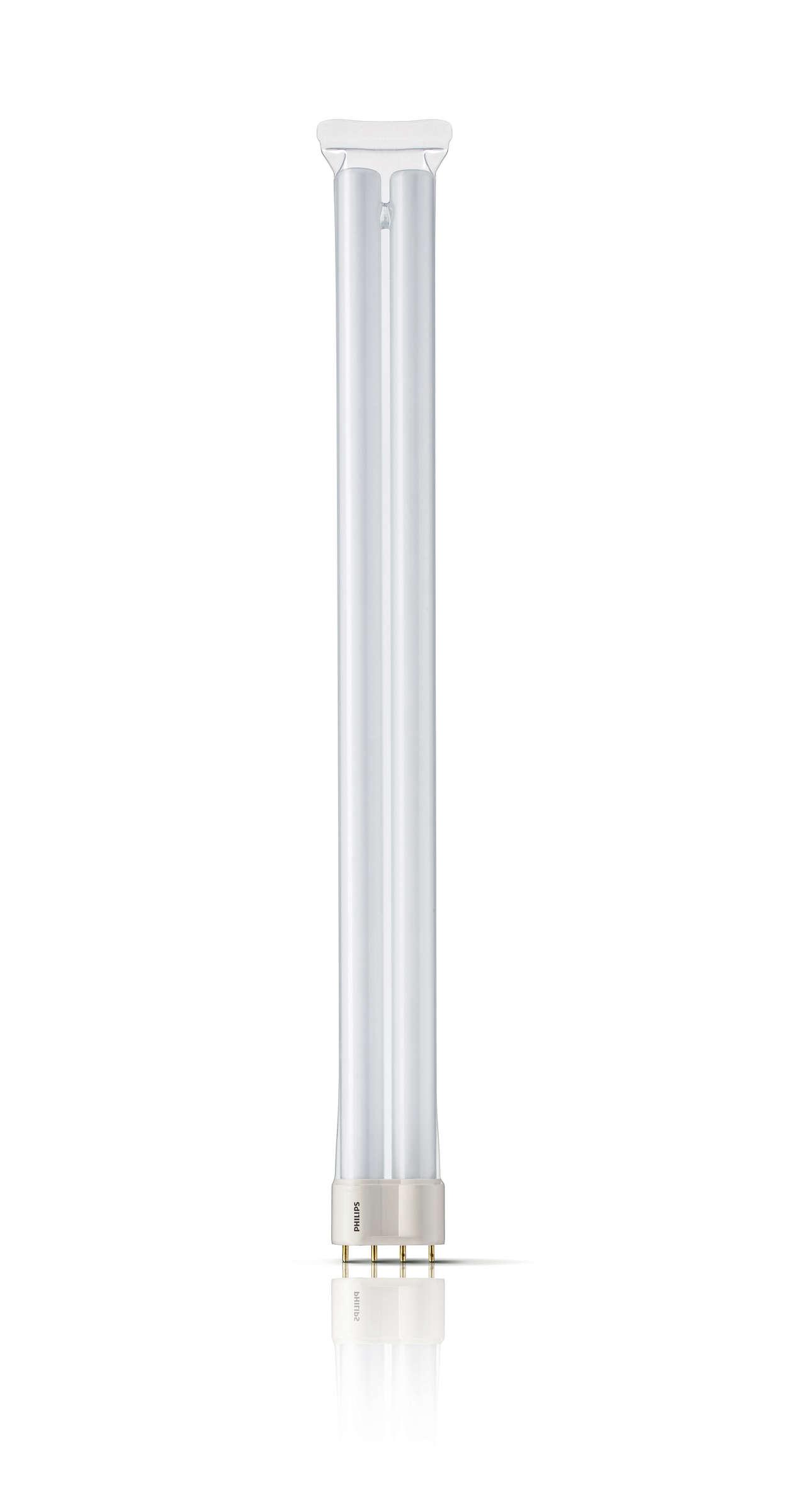 PL-L /10 UV-A
