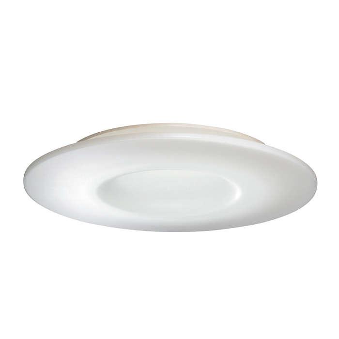 Fugato General Lighting, accessories
