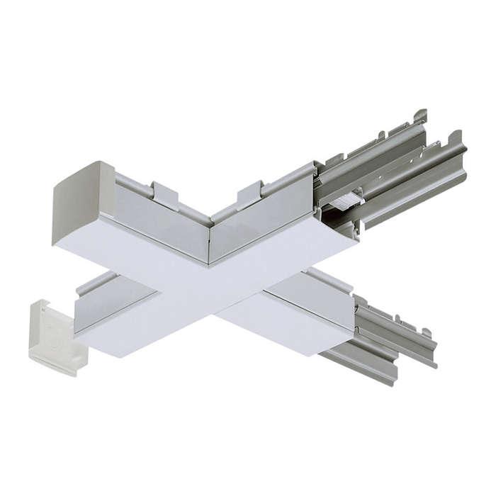 TTX400, accessories