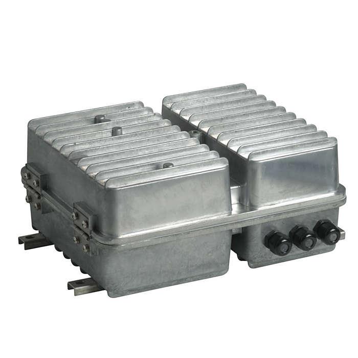 ZVF330