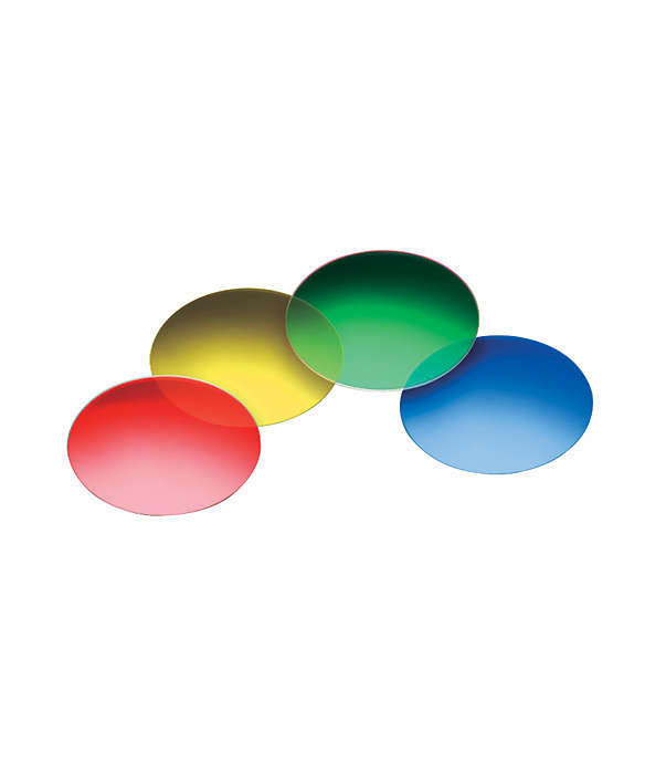 UnicOne accessories ZZS541/551