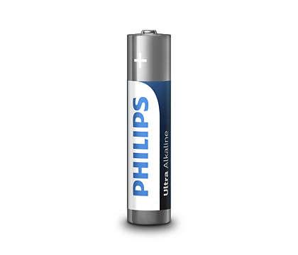 Ultra-haute énergie pour appareils énergivores